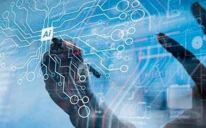 Rozwiązania z zakresu AI otwierają przed nami ogromne szanse. Ale trzeba także pamiętać o ryzykach