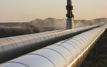 Polska zwiększyła zakupy ropy z Rosji!