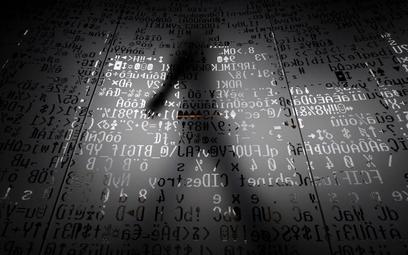 Czy Kaspersky Lab szpieguje dla Kremla?