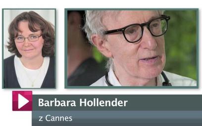 Ruszył festiwal w Cannes!