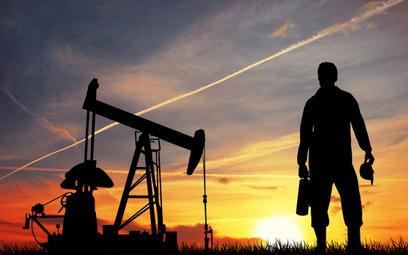 Kuwejt: rynek ropy ustabilizuje się pod koniec roku