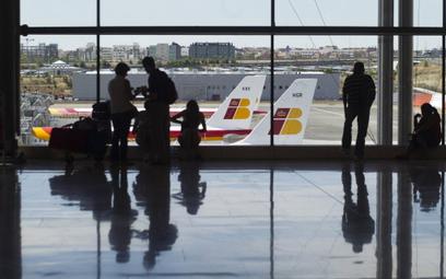 W podróżach lotniczych liczą się cena, zaufanie do marki i elastyczność
