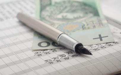 Przedsiębiorcy mają problem z prostym podatkiem