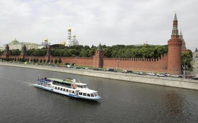Rosja, dług, eroobligacje