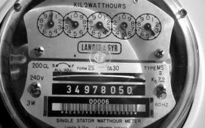 Zmiana sprzedawcy energii elektrycznej będzie szybsza