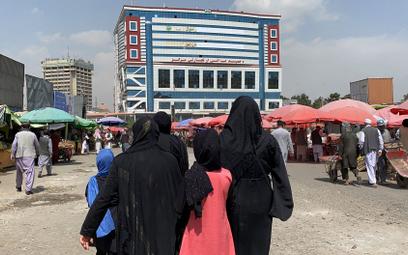 Szef BBN: To, co się stało w Afganistanie, to klęska