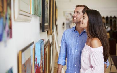 Jeśli handlujesz dziełami sztuki, księgujesz je jak towary - interpretacja podatkowa