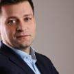 Sebastian Pietrzyk, partner w kancelarii Pietrzyk Wójtowicz Dubicki odpowiedzialny za praktykę Infra