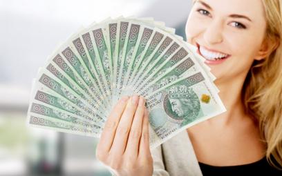 Najlepsze konta z bonusami. Przybywa ofert z  moneyback