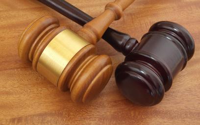 Jakich zmian potrzebuje obecne sądownictwo, które dalej fukcjonuje w dziewiętnastowiecznym myśleniu