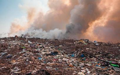 Gospodarka odpadami: czas na radykalne zmiany