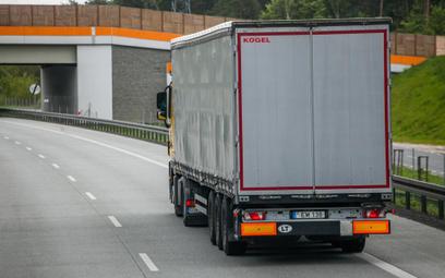 Parlament Europejski przyjął Pakiet Mobilności