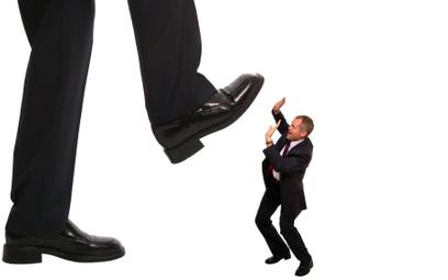 Pracownik w sądzie: Przyznanie się do wątpliwych roszczeń można odwołać