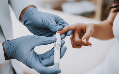 Nowoczesne monitorowanie glikemii i telemedycyna to odpowiedź na potrzeby pacjenta, diabetologa i systemu