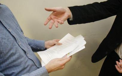 Oryginał odpisu KRS wymagany do złożenia odwołania