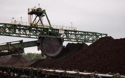TSUE: Polska zapłaci 500 tys. euro za każdy dzień działania kopalni Turów