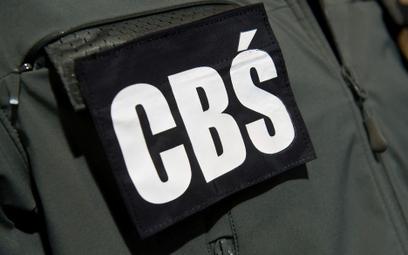 Rzeszowskie CBŚ nie spieszyło się z ukróceniem procederu