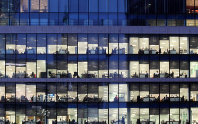 Więcej CSR w polskich firmach