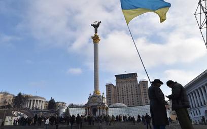 Exodus Ukraińców z Polski groźny dla naszej gospodarki
