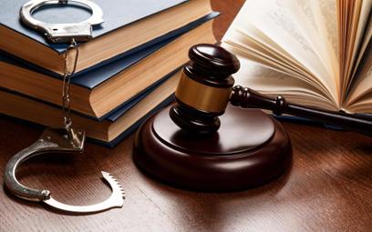 Europejski Nakaz Dochodzeniowy pomoże przesłuchać świadka w innym kraju