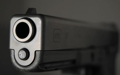 Niemcy: Ochroniarz prezydenta zgubił broń. Zawieszony