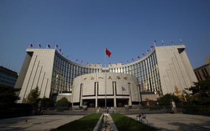 Rynki czekają na kolejną obniżkę stóp w Chinach