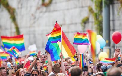 Brazylijski sędzia: Homoseksualizm można leczyć