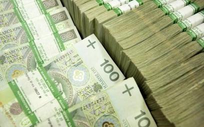 PFR podwaja swoje inwestycje w fundusze