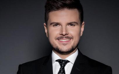 Mercure Kraków Stare Miasto z nowym dyrektorem generalnym