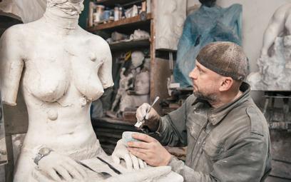Minister Gliński: artyści będą mogli płacić niskie składki na ZUS i państwo im dopłaci