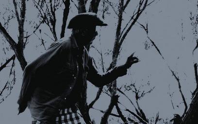 Album Roku - Charles Lloyd Wild Man Dance