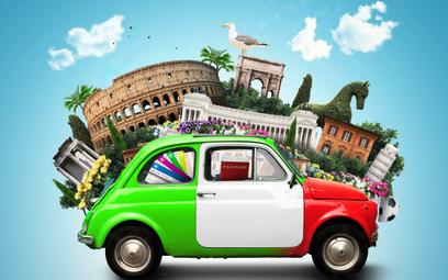 Oddział zagraniczny we Włoszech – kiedy spełniamy warunki?