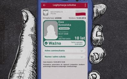 Ministerstwo Cyfryzacji: mLegitymacja już wkrótce