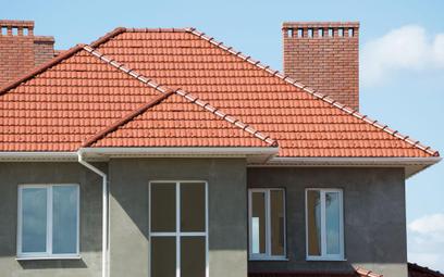 Sprzedaż domów jednorodzinnych przez dewelopera - kiedy 8 proc. VAT