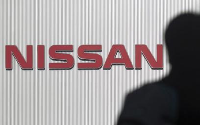 Nowa struktura Nissana. Konsekwencje z afery z Ghosnem.