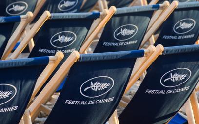 Krótszy czerwony dywan w Cannes nie uczyni festiwalu ekologicznym
