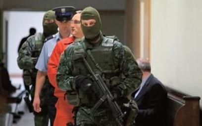 Niewyjaśnione i głośne morderstwa w III RP