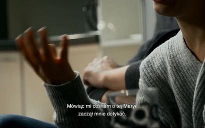 """TVN wyemituje """"Tylko nie mów nikomu"""". O godz. 23.00"""
