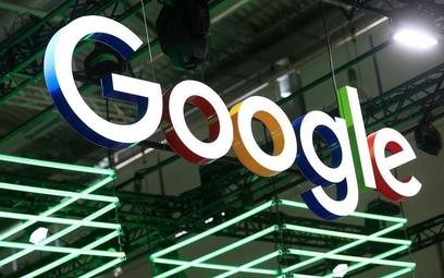 Tłumacz Google przestanie kaleczyć język polski
