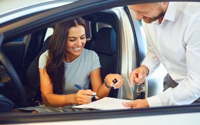 Ryczałt za jazdy lokalne w dalszym ciągu opodatkowany