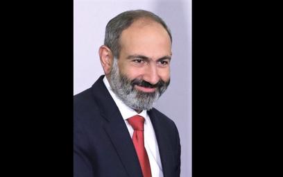 Premier Armenii: To armia chciała zawieszenia broni w Górskim Karabachu