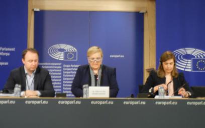 UE bliżej zakazu geoblokowania usług on-line