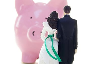 Jaką umowę majątkową wybrać w małżeństwie