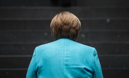 Angela Merkel odchodzi na emeryturę po 16 latach kanclerzowania