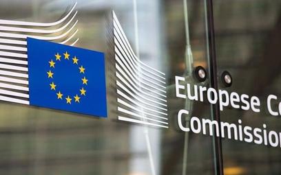 GIODO: nabór ekspertów od wdrożenia rozporządzenia ws. ochronie danych osobowych