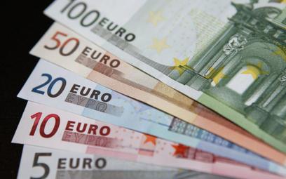 Prawie 25 tys. firm skorzystało z unijnej pomocy zwrotnej