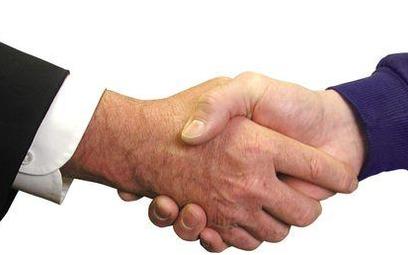 Firmy w sporze gospodarczym mogą wybrać mediatora