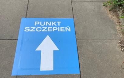 Nizinkiewicz: Tusk i Kaczyński we wspólnej kampanii