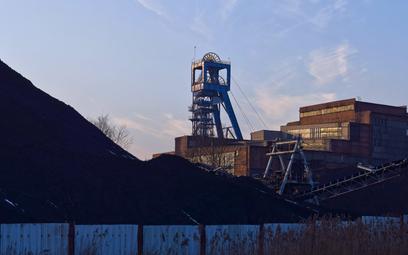 Polski rząd szacuje, że ostatnia kopalnia węgla energetycznego na Śląsku zostanie zamknięta w 2049 r
