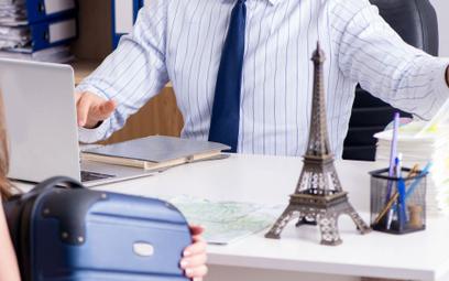 Trenerzy turystyki radzą, jak rozmawiać dziś z klientami